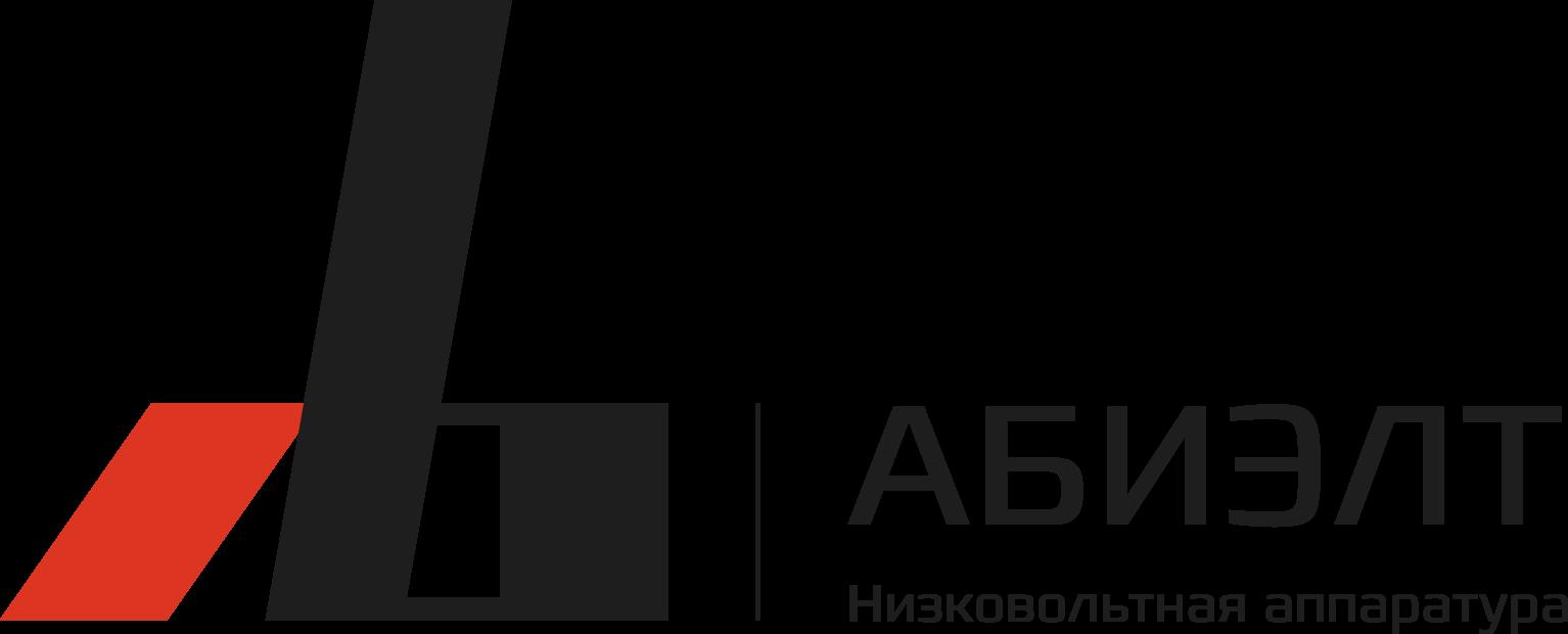 логотип АБИЭЛТ